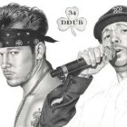 Art Drawing - Making of Donnie Wahlberg Portrait - New Kids On The Block - Step 7