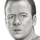 Art Dessin - Réalisation du Portrait de Donnie Wahlberg - Horst Cali - Kill Point - Etape 7