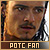 Pirates of the Caribbean – The Curse of the Black Pearl Fanlisting
