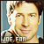 Not so average – The Joe Flanigan Fanlisting