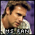 Azure – The Michael Shanks Fanlisting