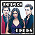 Memories are too important – The Vampire Diaries Fanlisting